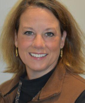 Teresa Schnacker