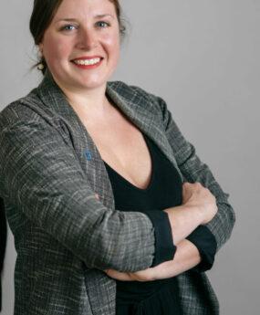 Claire Vowels